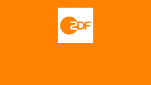 video-deault-zdf-640x360